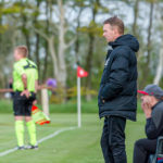 Søren Werner stopper til nytår – nyt job venter