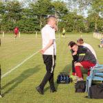 Werner om snarligt BV-farvel: Stolt og vemodigt